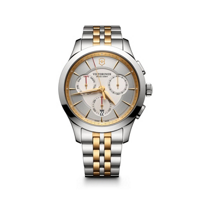 swiss_army_alliance_chronograph_43mm_two-tone_watch