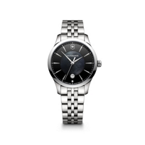 swiss_army_alliance_small_stainless_steel_and_mother_of_pearl_35mm_watch