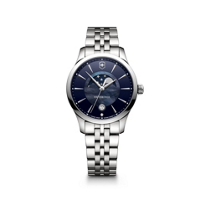 swiss_army_alliance_small_stainless_steel_and_blue_mother_of_pearl_35mm_watch