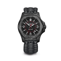 swiss_army_i.n.o.x_carbon_43mm_men's_watch,_black