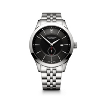 swiss_army_alliance_44mm_black_dial_&_stainless_steel_watch