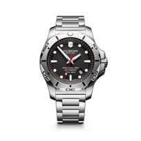 swiss_army_i.n.o.x._professional_diver_45mm_watch,_black_dial