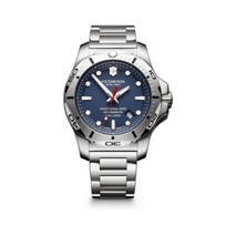 swiss_army_i.n.o.x._professional_diver_45mm_watch,_blue_dial