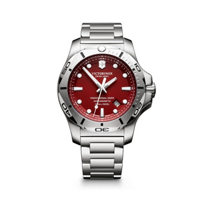 swiss_army_i.n.o.x._professional_diver_45mm_stainless_steel_watch_with_red_dial