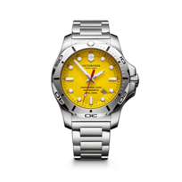 swiss_army_i.n.o.x._professional_diver_45mm_stainless_steel_watch_with_yellow_dial