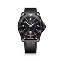 swiss_army_maverick_large_black_edition_stainless_steel_43mm_watch