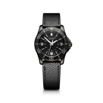 swiss_army_maverick_small_black_edition_stainless_steel_34mm_watch