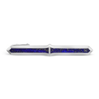 Stephen_Webster_Sterling_Silver_Lapis_Tie_Pin