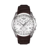 Tissot_Men's_Couturier_Chronograph_Watch