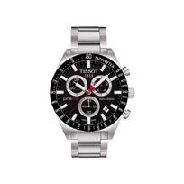 Tissot_PRS_516_Men's_Quartz_Chronograph_Black_Dial_Watch_