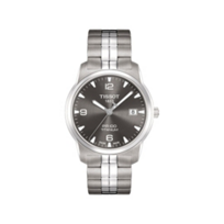 Tissot_PR_100_Men's_Quartz_Anthracite_Dial_Watch