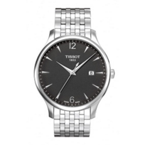 Tissot_Stainless_Steel_Tradition_Watch