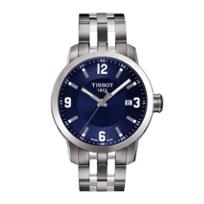 Tissot_Men's_PRC_200_Blue_Dial_Watch