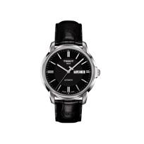 Tissot_Automatics_III_Men's_Black_Dial_Watch