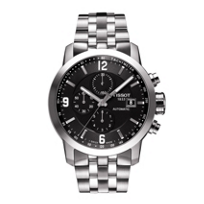Tissot_Men's_PRC_200_Automatic_Chronograph_Watch
