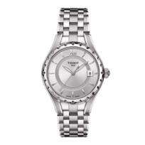 Tissot_Ladies_T072_Bracelet_Watch