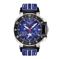 Tissot_T-Race_Nicky_Hayden_Limited_Edition_2014_Men's_Quartz_Chrono_Watch