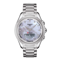Tissot_T-Touch_Lady_Solar_Quartz_Mother-of-Pearl_&_Diamond_Dial_Watch