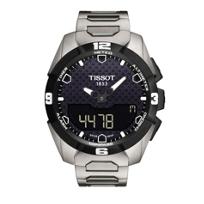Tissot_T-Touch_Expert_Solar_Chrono_Titanium_Watch
