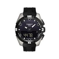 Tissot_T-Touch_Expert_Solar_Men's_Quartz_Chronograph_Rubber_Strap_Watch