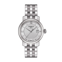 Tissot_Bridgeport_Quartz_Men's_Stainless_Steel_Watch