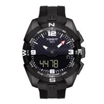 Tissot_T-Touch_Titanium_Expert_Solar_Watch