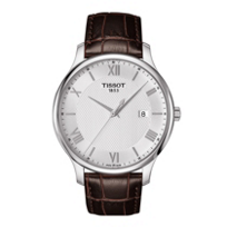 Tissot_Tradition_Gent