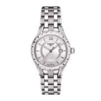 Tissot_Lady_Small_Quartz
