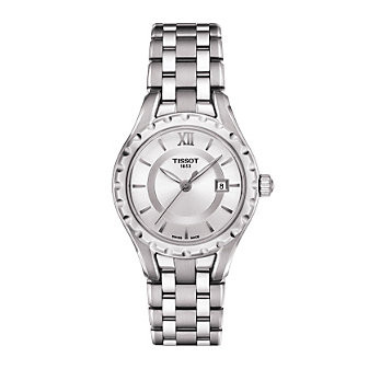 Tissot Lady Small Quartz