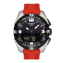 Tissot_T-Touch_Expert_Solar_-_Red