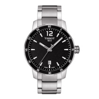 Tissot_Quickster_Gent_and_Lady_-_Black
