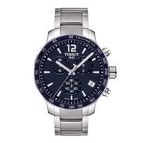 Tissot_Quickster_Chronograph_Gent_Watch_-_Blue
