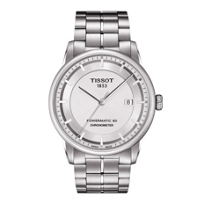 Tissot_Luxury_Automatic_Men's_Stainless_Steel_Watch