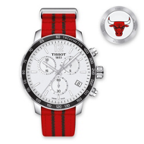 Tissot_NBA_Bulls_Quickster_Watch