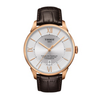 tissot_chemin_des_tourelles_powermatic_80_cosc_watch,_rose_gold