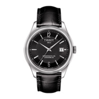tissot_ballade_powermatic_80_cosc_men's_watch