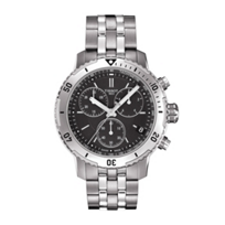 tissot_prs_200_quartz_chronograph_men's_watch,_stainless_steel