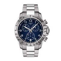 tissot_v8_quartz_chronograph_42.5mm_men's_watch,_stainless_steel