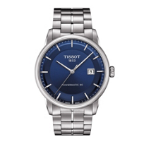 tissot_luxury_powermatic_80_41mm_men's_watch,_stainless_steel_&_blue_dial