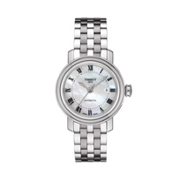 tissot_bridgeport_automatic_lady_29mm_watch,_stainless_steel_&_mother_of_pearl
