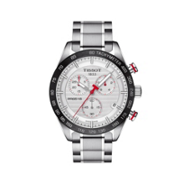 tissot_prs_516_chronograph_42mm_men's_watch,_stainless_steel_&_white_dial
