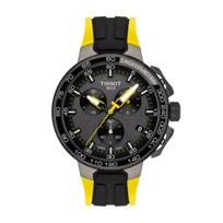 tissot_t-race_cycling_tour_de_france_men's_watch,_yellow_&_black