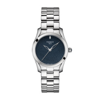 tissot_t-wave_30mm_women's_watch,_stainless_steel