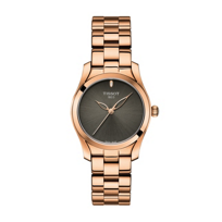 tissot_t-wave_women's_30mm_watch,_rose_gold