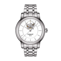 tissot_lady_heart_powermatic_80_35mm_women's_watch,_stainless_steel