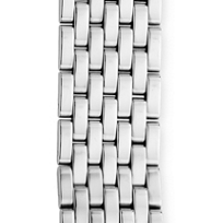 20mm_deco_xl_7-link_stainless_steel_bracelet