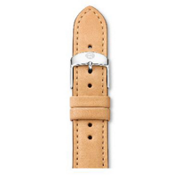 michele_18mm_tan_leather_strap