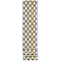 Michele_18mm_Gracile_7-Link_Two-Tone_Bracelet