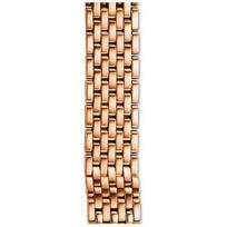 Michele_16mm_Serein_16_7-Link_Rose_Gold_Bracelet