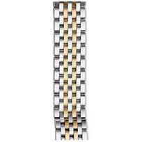 Michele_16mm_Deco_II_7-Link_Mid-Size_Two-_Tone_Bracele